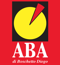 ABA di Boschetto Diego | Tappeti e tende da sole | Padova Vicenza